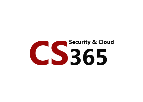 Cyber Security 365